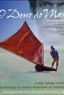 Assistir O Dono do Mar Online Grátis Dublado Legendado (Full HD, 720p, 1080p) | Odorico Mendes | 2007