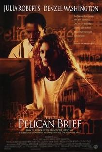 Assistir O Dossiê Pelicano Online Grátis Dublado Legendado (Full HD, 720p, 1080p) | Alan J. Pakula | 1993