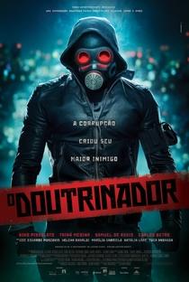 Assistir O Doutrinador Online Grátis Dublado Legendado (Full HD, 720p, 1080p) | Fabio Mendonça