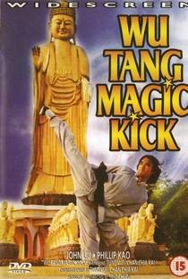 Assistir O Dragão de Shaolin Online Grátis Dublado Legendado (Full HD, 720p, 1080p) | Chung Ting (II) | 1977