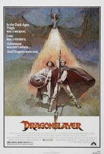 Assistir O Dragão e o Feiticeiro Online Grátis Dublado Legendado (Full HD, 720p, 1080p) | Matthew Robbins | 1981