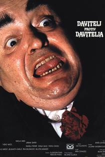 Assistir O Duelo Online Grátis Dublado Legendado (Full HD, 720p, 1080p) | Slobodan Sijan | 1984