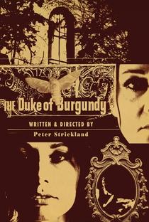 Assistir O Duque de Burgundy Online Grátis Dublado Legendado (Full HD, 720p, 1080p) | Peter Strickland | 2014