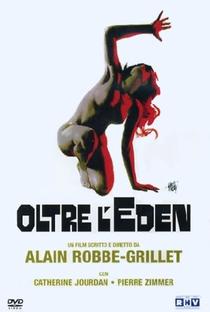 Assistir O Éden e Após Online Grátis Dublado Legendado (Full HD, 720p, 1080p) | Alain Robbe-Grillet | 1970