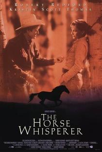 Assistir O Encantador de Cavalos Online Grátis Dublado Legendado (Full HD, 720p, 1080p) | Robert Redford | 1998