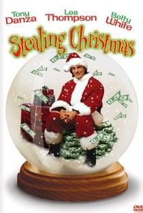 Assistir O Encanto do Natal Online Grátis Dublado Legendado (Full HD, 720p, 1080p) | Gregg Champion (I) | 2003