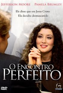Assistir O Encontro Perfeito Online Grátis Dublado Legendado (Full HD, 720p, 1080p) | Jefferson Moore