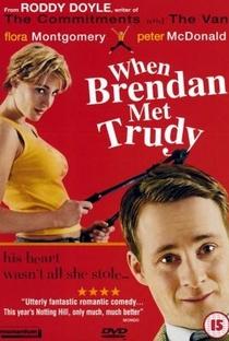 Assistir O Encontro de Brendan e Trudy Online Grátis Dublado Legendado (Full HD, 720p, 1080p) | Kieron J. Walsh | 2000