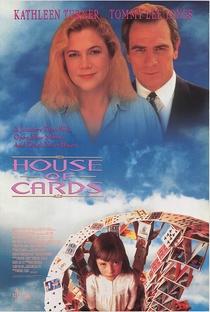 Assistir O Enigma das Cartas Online Grátis Dublado Legendado (Full HD, 720p, 1080p) | Michael Lessac | 1993