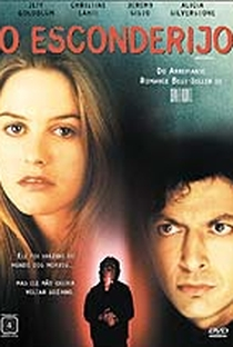 Assistir O Esconderijo Online Grátis Dublado Legendado (Full HD, 720p, 1080p)   Brett Leonard (I)   1995