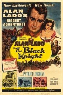 Assistir O Espadachim Negro Online Grátis Dublado Legendado (Full HD, 720p, 1080p)   Tay Garnett   1954