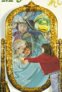 Assistir O Espelho Encantado Online Grátis Dublado Legendado (Full HD, 720p, 1080p) | Ted Nicolaou | 1996