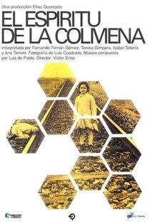 Assistir O Espírito da Colméia Online Grátis Dublado Legendado (Full HD, 720p, 1080p)   Víctor Erice   1973