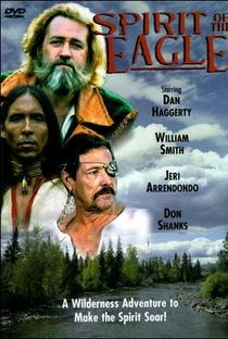 Assistir O Espírito de um Selvagem Online Grátis Dublado Legendado (Full HD, 720p, 1080p)   Boon Collins   1991