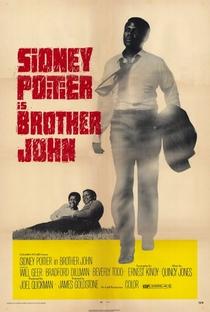 Assistir O Estranho John Kane Online Grátis Dublado Legendado (Full HD, 720p, 1080p) | James Goldstone | 1971