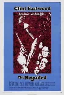 Assistir O Estranho Que Nós Amamos Online Grátis Dublado Legendado (Full HD, 720p, 1080p)   Don Siegel   1971