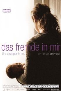 Assistir O Estranho em Mim Online Grátis Dublado Legendado (Full HD, 720p, 1080p) | Emily Atef | 2008