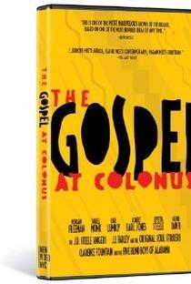 Assistir O Evangelho em Colono Online Grátis Dublado Legendado (Full HD, 720p, 1080p)   Kirk Browning   1985