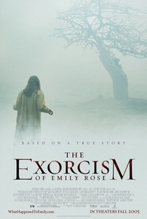 Assistir O Exorcismo de Emily Rose Online Grátis Dublado Legendado (Full HD, 720p, 1080p) | Scott Derrickson | 2005