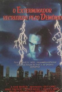Assistir O Exterminador Recrutado Pelo Demônio Online Grátis Dublado Legendado (Full HD, 720p, 1080p) | Roman Buchok | 1990