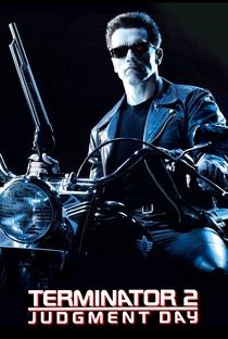 Assistir O Exterminador do Futuro 2: O Julgamento Final Online Grátis Dublado Legendado (Full HD, 720p, 1080p) | James Cameron | 1991
