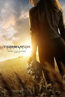 Assistir O Exterminador do Futuro: Gênesis Online Grátis Dublado Legendado (Full HD, 720p, 1080p)   Alan Taylor (I)   2015