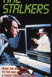 Assistir O Exterminador do Passado Online Grátis Dublado Legendado (Full HD, 720p, 1080p) | Michael Schultz | 1987