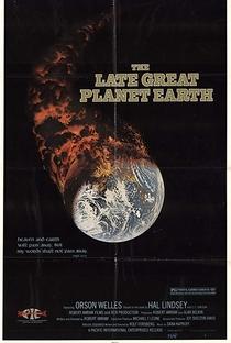 Assistir O Extinto Planeta Terra Online Grátis Dublado Legendado (Full HD, 720p, 1080p) | Robert Amram