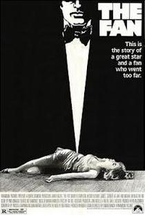 Assistir O Fã - Obsessão Cega Online Grátis Dublado Legendado (Full HD, 720p, 1080p) | Edward Bianchi | 1981