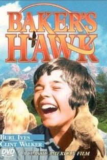 Assistir O Falcão Amigo Online Grátis Dublado Legendado (Full HD, 720p, 1080p) | Lyman Dayton | 1976