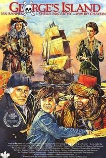 Assistir O Fantasma da Ilha Online Grátis Dublado Legendado (Full HD, 720p, 1080p) | Paul Donovan | 1989