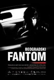 Assistir O Fantasma de Belgrado Online Grátis Dublado Legendado (Full HD, 720p, 1080p) | Jovan B. Todorovic | 2009