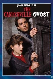 Assistir O Fantasma de Canterville Online Grátis Dublado Legendado (Full HD, 720p, 1080p) | Paul Bogart | 1986