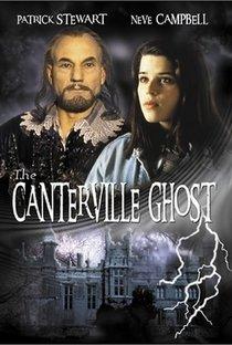 Assistir O Fantasma de Canterville Online Grátis Dublado Legendado (Full HD, 720p, 1080p) | Sydney Macartney | 1996