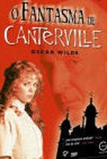 Assistir O Fantasma de Canterville Online Grátis Dublado Legendado (Full HD, 720p, 1080p) | Crispin Reece | 1997