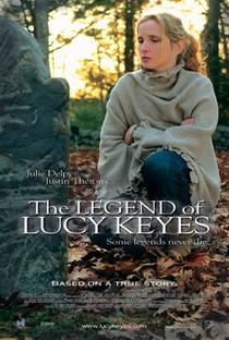 Assistir O Fantasma de Lucy Keyes Online Grátis Dublado Legendado (Full HD, 720p, 1080p) | John Stimpson | 2006