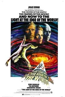 Assistir O Farol do Fim do Mundo Online Grátis Dublado Legendado (Full HD, 720p, 1080p) | Kevin Billington | 1971