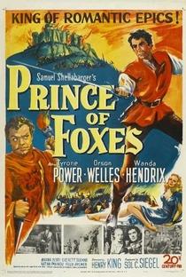 Assistir O Favorito dos Borgia Online Grátis Dublado Legendado (Full HD, 720p, 1080p) | Henry King (I) | 1949