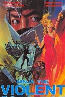 Assistir O Feiticeiro Ninja Online Grátis Dublado Legendado (Full HD, 720p, 1080p) | Godfrey Ho | 1982