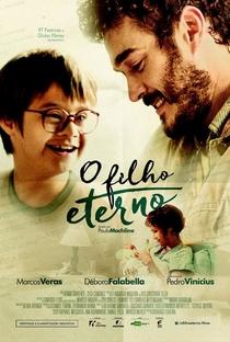 Assistir O Filho Eterno Online Grátis Dublado Legendado (Full HD, 720p, 1080p) | Paulo Machline | 2016