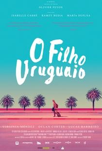 Assistir O Filho Uruguaio Online Grátis Dublado Legendado (Full HD, 720p, 1080p)   Olivier Peyon   2017