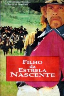 Assistir O Filho da Estrela Nascente Online Grátis Dublado Legendado (Full HD, 720p, 1080p) | Mike Robe | 1991