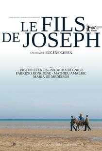 Assistir O Filho de Joseph Online Grátis Dublado Legendado (Full HD, 720p, 1080p) | Eugène Green | 2016