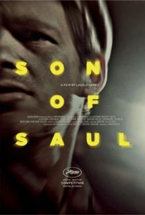 Assistir O Filho de Saul Online Grátis Dublado Legendado (Full HD, 720p, 1080p) | László Nemes | 2015
