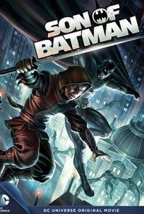 Assistir O Filho do Batman Online Grátis Dublado Legendado (Full HD, 720p, 1080p) | Ethan Spaulding | 2014