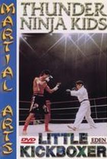 Assistir O Filho do Kickboxer Online Grátis Dublado Legendado (Full HD, 720p, 1080p) | Godfrey Ho | 1992