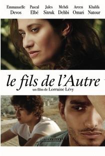 Assistir O Filho do Outro Online Grátis Dublado Legendado (Full HD, 720p, 1080p) | Lorraine Levy | 2012