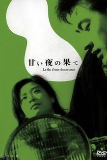 Assistir O Fim Amargo De Uma Noite Doce Online Grátis Dublado Legendado (Full HD, 720p, 1080p) | Yoshishige Yoshida | 1961