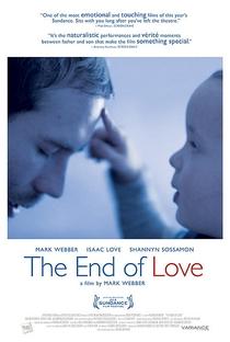 Assistir O Fim do Amor Online Grátis Dublado Legendado (Full HD, 720p, 1080p) | Mark Webber | 2012