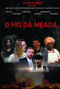 Assistir O Fio da Meada Online Grátis Dublado Legendado (Full HD, 720p, 1080p) |  | 2019